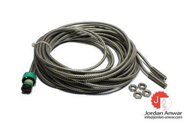 pepperl+fuchs-ELG600-K5-M5000-fiber-optic-photoelectric-sensor