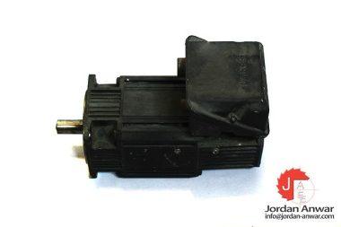 phase-ultract-2-UL503-brushless-servo-motor