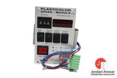 plasticolor-PC90_52-potentiometer-digital