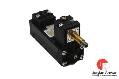 pneumax-1011.52.3.9.M3R-single-solenoid-valve
