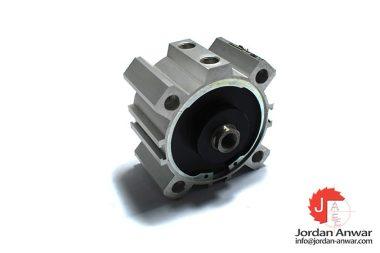 pneumax-1511.100.0020-short-stroke-cylinder