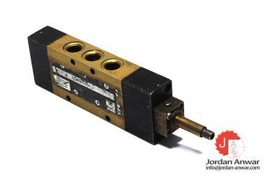 pneumax-414_2.52.0.12-single-solenoid-valve