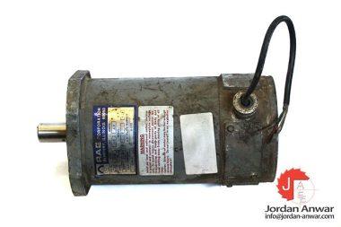 rae-5348-01-dc-motor