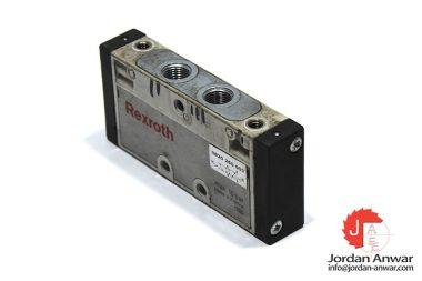 rexroth-0-820-205-003-air-pilot-valve