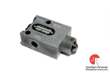 rexroth-5630201010-mechanical-operated-valve