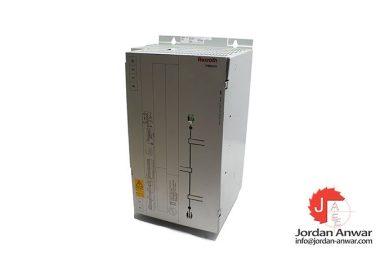 rexroth-PSI-6100.750 L1-medium-frequency-inverter