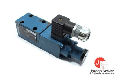 rexroth-R900377036-proportional-pressure-relief-valve