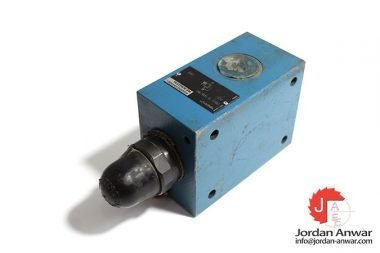 rexroth-r900424162-pressure-relief-valve-direct-operated