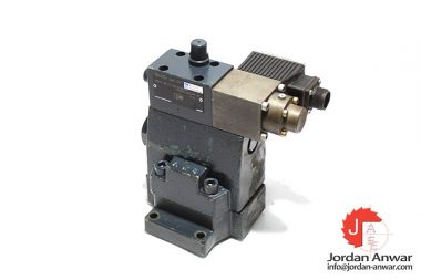rexroth-r900924326-proportional-pressure-reducing-valve