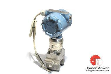 rosemount-3051S2CD2A2E11A1BB-pressure-transmitter