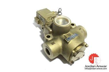 ross-d2774b6001-single-solenoid-pilot-inline-valve