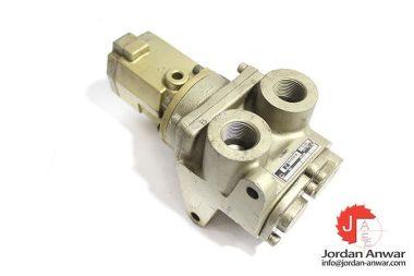 ross-d2776a5908-single-solenoid-pilot-inline-valve