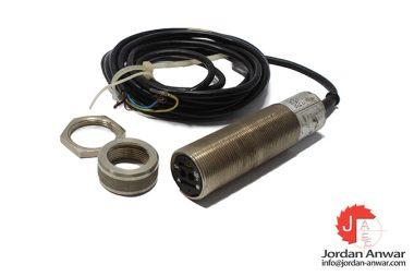 schluter-FMS-30-4-U-photo-sensor