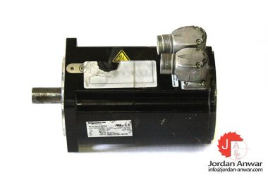 schneider-BMH1001P16F2A-servo-motor