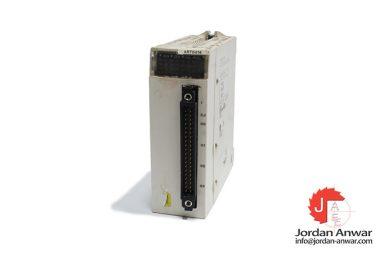 schneider-BMXART0414-analog-input-module