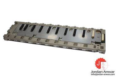 schneider-BMXXBP0800-rack