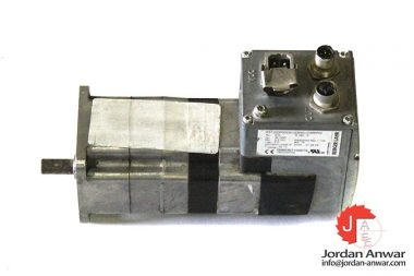 schneider-IFE71_2DP0ISDS_-QDI54_V-018RPP54-integrated-drive-ile-with-gearbox