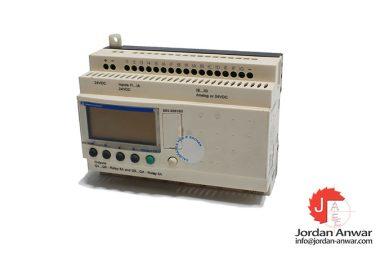 schneider-SR3B261BD-modular-smart-relay
