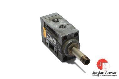 schwarz-PSV-331RE-single-solenoid-valve