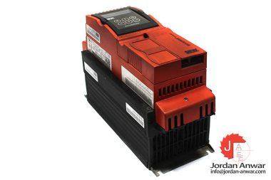 sew-MCF40A0055-5A3-4-00-servo-motor-drive