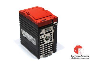 sew-MOVITRAC-31C005-503-4-00-inverter-drive