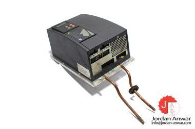 siei-XVY-3-29_58-KBA-EWH_VE-frequency-inverter