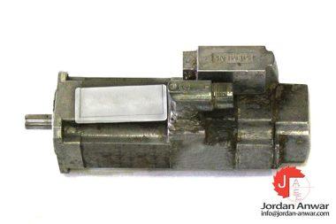 siemens-1FK7034-5AK7Z-servo-motor