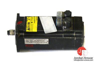 siemens-1FT5044-0AC09-1-Z-permanent-magnet-motor
