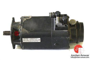 siemens-1FT5062-0AC71-1-Z-permanent-magnet-motor