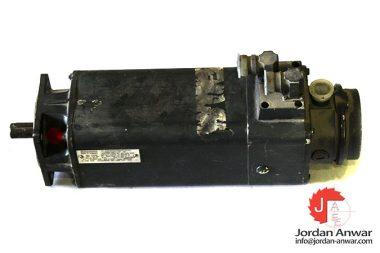 siemens-1FT5066-0AF71-1-Z-permanent-magnet-motor