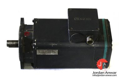 siemens-1FT5074-0AC01-2-permanent-magnet-motor