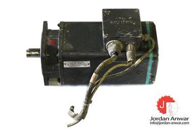 siemens-1FT5074-0AF74-2-Z-permanent-magnet-motor
