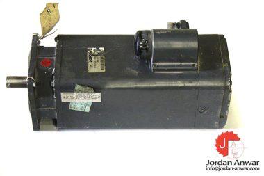 siemens-1FT5076-1AF71-1AA0-permanent-magnet-motor