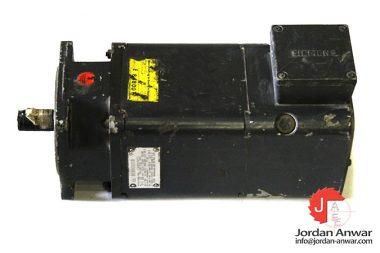 siemens-1HU3074-0AF01-Z-permanent-magnet-motor