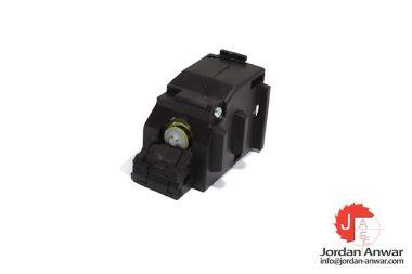 siemens-3VL9400-1UJ00-accessories-for...vl250,-vl002