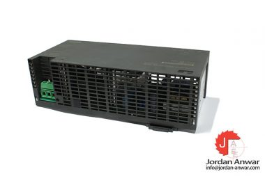 siemens-6EP1-436-2BA00-power-supply-module