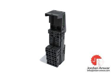 siemens-6ES7193-4CG30-0AA0-terminal-module