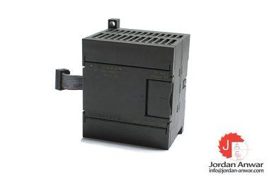siemens-6GK7243-1EX00-0XE0-communications-processor