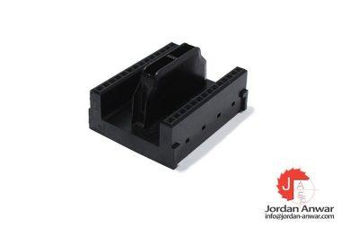 siemens-720-2001-01-adapter-module