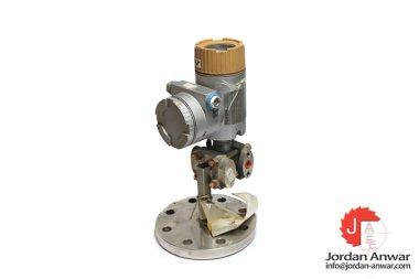 siemens-7MF3040-1DY00-1EA1-pressure-transmitter
