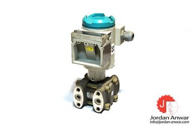 siemens-7MF4422-1CB00-1AA1-pressure-transmitter