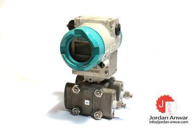 siemens-7MF4433-1BA02-1AB7-Z-pressure-transmitter