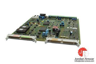 siemens-C98040-A1660-P1-04-Z185-board