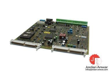 siemens-C98040-A1660-P1-05-Z185-board