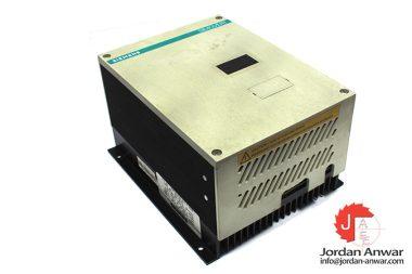 siemens-SIMOVERT-P-6SE2103-1AA00-frequency-inverter