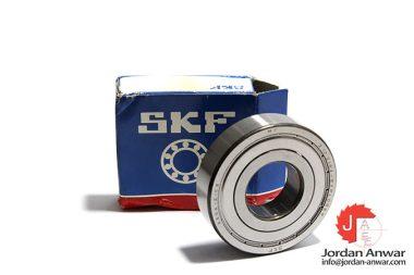 skf-6306-Z_C3-deep-groove-ball-bearing