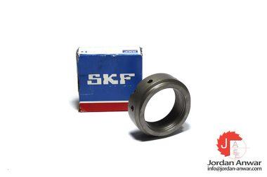 skf-KMTA-10-precision-lock-nut