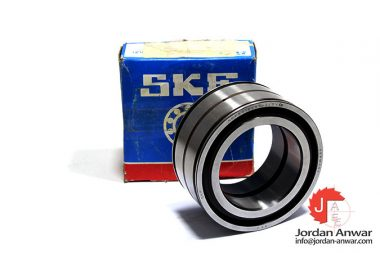 skf-NNF5018ADA-2LSV-C3-double-row-‎cylindrical-roller-‎bearing