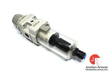 smc-AW40-F04BDG-A-filter-with-regulator