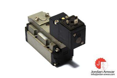 smc-EVS7-6-FG-S-3CVO-Q-single-solenoid-valve